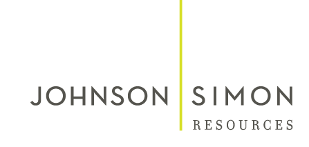 Johnson Simon Resources